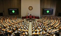 '조국대전' 우려 속 기대되는 변화…실무자·현장·시민