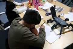 수원문화재단, 하반기 '시민문화예술교육 프로그램' 참여자 모집