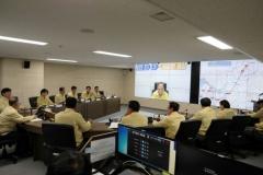 경기도의회 농정해양위, 아프리카 돼지열병 현장고충 해결 나서