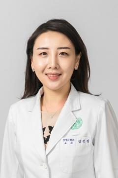 김진실 이대목동병원 교수, 세계초음파의학회 '젊은 연구자상' 수상