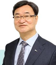 인천항만공사, 평창동계올림픽 공로 대통령표창 수상