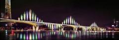 여의도 밤하늘 수놓을 서울불꽃축제…명당자리는?