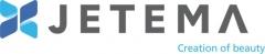 제테마, 증권신고서 제출…11월 코스닥 상장