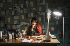 광주문화재단 문화예술펀딩프로젝트,  '타자기 버스킹' 프로젝트