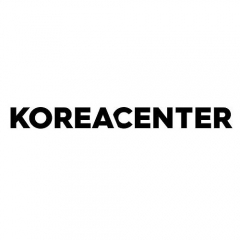 코리아센터, 공모가 1만8000원…희망 밴드 밑돌아