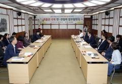 광주 북구, 저소득 이웃 대상 결혼식·출생축하 사진촬영 무료 지원