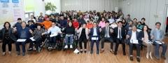 인천시의회, '관광약자 위한 관광환경 현황과 조례개정 위한 토론회' 개최