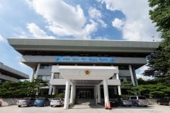 인천시의회 교육위, `제100회 전국체육대회` 인천선수단 격려