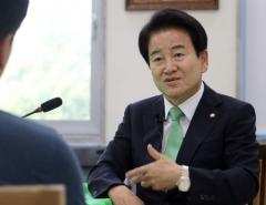 """""""LH, 정보공개 소송서 모두 패소…감추지 말아야"""""""