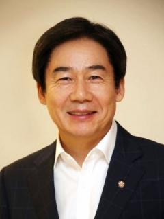 """[2019국감]이용호 """"외국인, 여의도 83배 국내 땅 소유"""""""