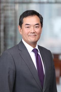 칼라일그룹, 칼라일 아시아 바이아웃 매니징디렉터에 김종윤 씨 선임