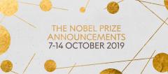 노벨상 수상자 7일부터 발표…평화상 수상자에 관심
