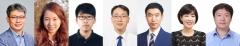 삼성, 미래기술연구에 330억원 지원…딥러닝·반도체·인공지능 등