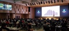 신한은행, 은퇴자산 관리 내용 담은 '부부은퇴교실' 개최