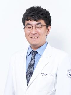 국민건강보험 일산병원, '공황장애 극복하기' 건강강좌 개최