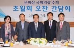 국회 초월회