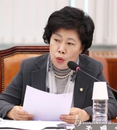 """""""골목상권 최다분쟁은 이마트 노브랜드"""""""