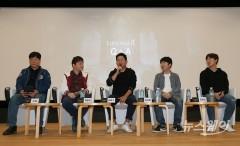엔씨소프트,  '리니지2M'콘텐츠 설명회 및 개발자 인터뷰