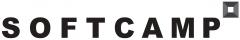 소프트캠프, 문서보안 솔루션 국제용 CC인증 취득