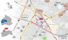 인천도시공사, 국토교통부 공공기관제안형 뉴딜사업 선정