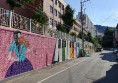 경산시, 도시 디자인에 범죄 예방요소 적극 반영