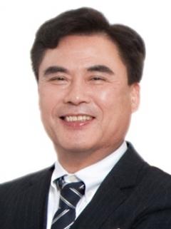 경일대학교 정현태 총장