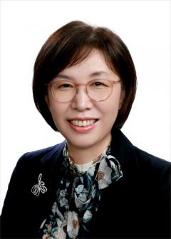 박미혜 이대서울병원 교수, 대한산부인과초음파학회 신임 회장 선임