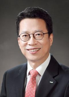 정지원 한국거래소 이사장, 세계거래소연맹(WFE) 이사직 연임