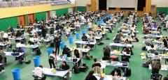 경일대, 11일부터 2020학년도 신입생 수시모집 실기전형