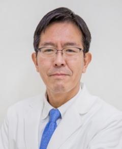 대구가톨릭대병원 박기영 교수, 미얀마에 선진 재활의술 전수