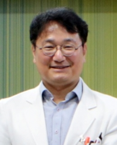 영남대병원 서완석 교수, 지역 정신건강 향상 공로 '대구시장상'