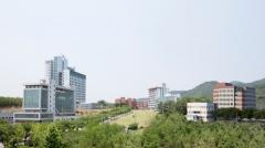 경일대, 재난안전 인력양성 공로 '행안부 장관상'