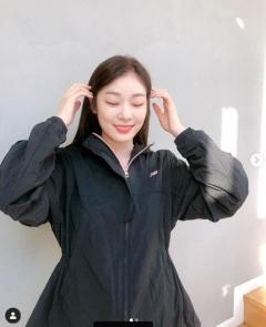 강남-이상화 결혼식에 '피겨 여왕' 김연아 하객으로 참석