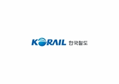 """""""한국철도공사의 새 약칭 '한국철도(코레일)' 어떠세요?"""""""