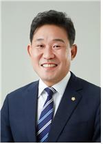 서울시의회 이준형 의원, 도시농업 조례 개정으로 포털 구축 근거 마련