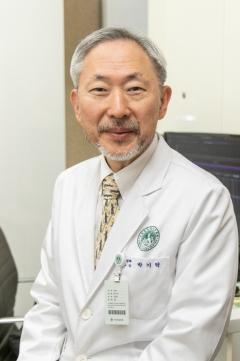 이대목동병원 뇌졸중센터, 대한뇌졸중학회 인증 획득