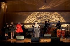 올림푸스한국, 암 경험자 위한 '올림#콘서트' 개최