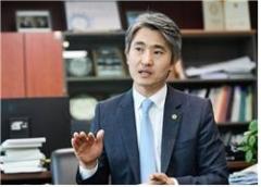 서울시의회 김인제 의원, `대통령직속 국가균형발전위원회 위원` 위촉