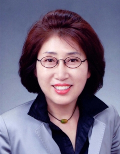이혜자 도의원, '인재육성 효율화 토대' 마련