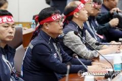 서울교통공사 노동조합, 사측과 본협상 재개…지하철 정상운행 중