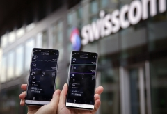 "IDC ""5G폰 출하량, 매년 1억대씩 증가···2023년 5억대 넘을 것"""