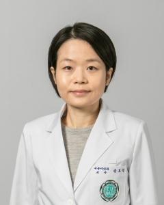 이대서울병원, 23일 `당뇨병 건강강좌` 개최