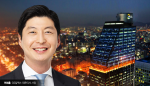 GS칼텍스 허세홍號, '카카오T' 300억 투자···미래 모빌리티 혁신