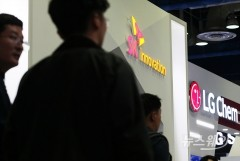 SK이노베이션, 분리막 자회사 SKIET 유증…3000억 확보