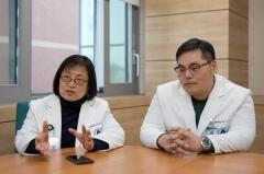 대가대의료원, '2019 자랑스러운 한국인 대상' 수상