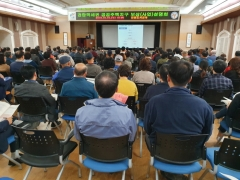 인천도시공사, 검암역세권 공공주택지구 개발사업 본격추진