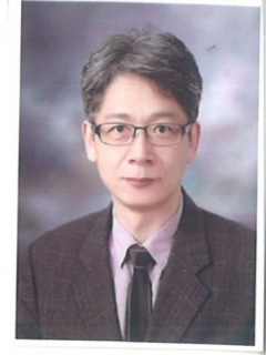 군산대 이영욱 교수, 국토교통부 장관 표창