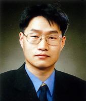 전남대병원 신경과 김병채 교수 치매 연구 공로 보건복지부 장관상 수상