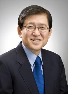 서상목 한국사회복지협의회 회장