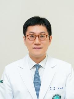 이대목동병원 안과, 양천구보건소에서 건강강좌 개최